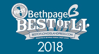 BETHPAGE Best of Long Island