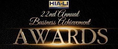 Awards Sunation Solar Systems