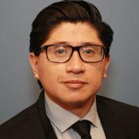 Sunation Employee Guest Blogger Emilio Arrieta