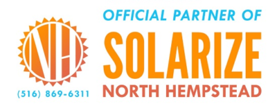 Offical-Partner-of-Solarize-North-Hempstead