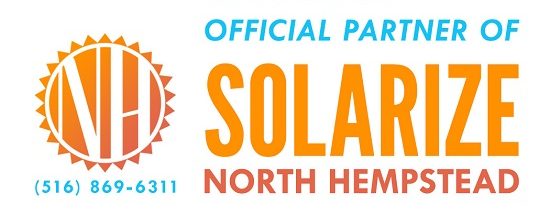 Our Community Programs Sunation Solar Systems