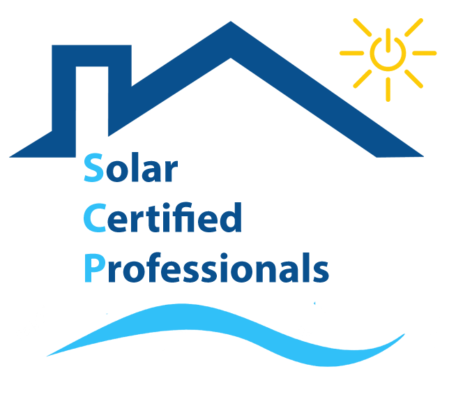 Our Community Programs Sunation Solar Systems