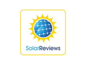 Customer Reviews Sunation Solar Systems