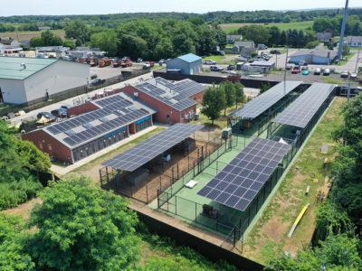 FAQs - SUNation Solar Systems